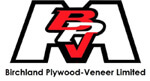 Birchland Plywood