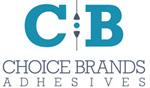 Choice Brands Adhesives