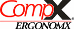CompX Ergonomic Systems