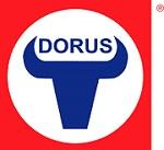 Dorus Adhesives