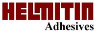 Helmitin Adhesives