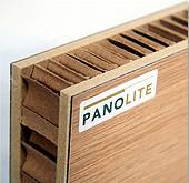 Panolite Light Weight Panels