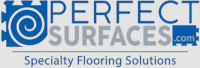 Perfect Surfaces