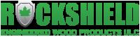 Rockshield Plywood