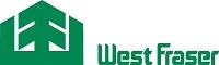 West Fraser Plywood